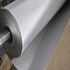 120mesh stainless steel wire mesh
