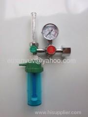 Oxygen Regulator JH-907