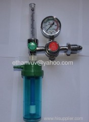 Oxygen Intake Device JH-907B