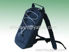 Fine Oxygen Cylinder Bag