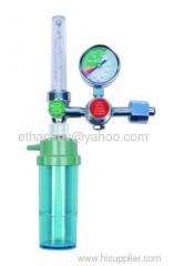 Medical Oxygen Pressure Regulator JH-907