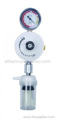 Suction Regulator JH-50VR