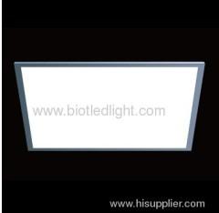 led panel light led ceiling light