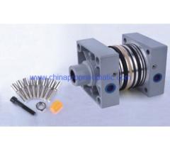 SI Series Cylinder Kits