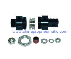 MAL Series Cylinder Kits