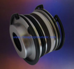 SDA Series Cylinder Kits