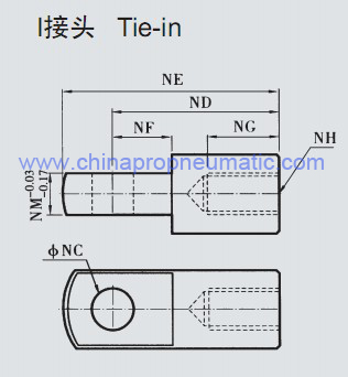 direct acting control valve direct acting safety valve