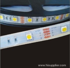 30 pcs 5050 SMD led strips