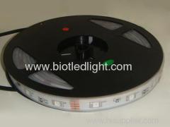 30 pcs 5050 RGB SMD led strips