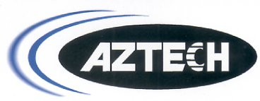 aztech beauty care and surgical instruments
