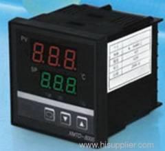 Non-contact pulse controller