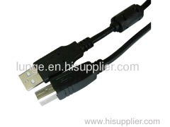 usb-am-bm-with-ferrite