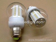 SMD led light smd lamps 90pcs 3528smd led bulbs