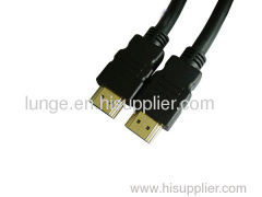 hi-speed hdmi cable to dvi