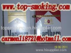 karelia cigarettes online Glasgow