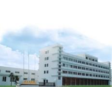 zhuji miracle machinery factory