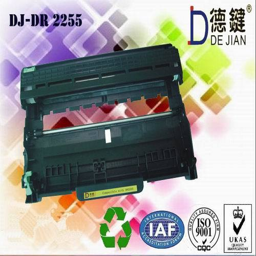 Toner Brother 2255 Cartridge Brother dr 2255