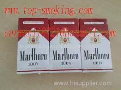 Can you buy Golden Gate cigarettes in USA