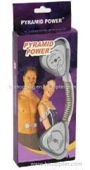 Pyrmid Power