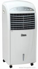 Evaporative air cooler fan SLDL80