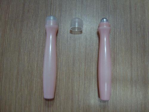 roll on bottle 15ml plastic bottle cosmetic package oil bottle