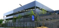HK Yeroo Group Co.,ltd