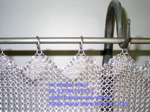 ring mesh