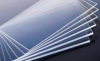 light diffusing pet sheets board 2mm 1mm 3mm etc therforming type