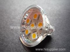 SMD spot light smd led bulbs smd lamps