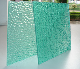 pet embossed sheets matte apet sheet antiglare pet panel