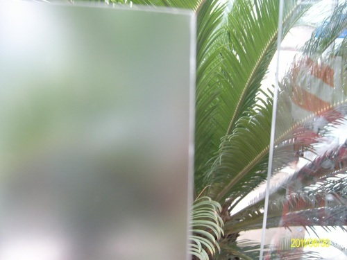 clear PET sheet 0.5mm 1.0mm 1.5mm 2.0mm grain glossy surface clear and white 1000X750mm grain pet sheet