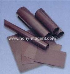 ndfeb flexible magnetic sheet