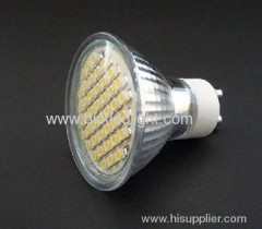 SMD spot light smd led bulbs smd lamps