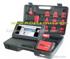 All Cars Fault Diagnostic Scanner ADS-1X auto repair tool car Diagnostic scanner x431 ds708 Auto Maintenance