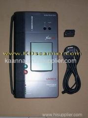 Launch X431 GX3 include 16E OBD2 Connector Simple Version auto repair tool car Diagnostic scanner x431 ds708