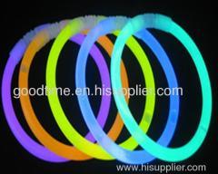 100/S Glow bracelet