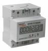 Terminal power meter
