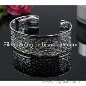 Jewelry , Designer Jewelry