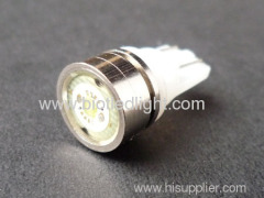 Led car light led car bulbs led auto light 1pc led car light