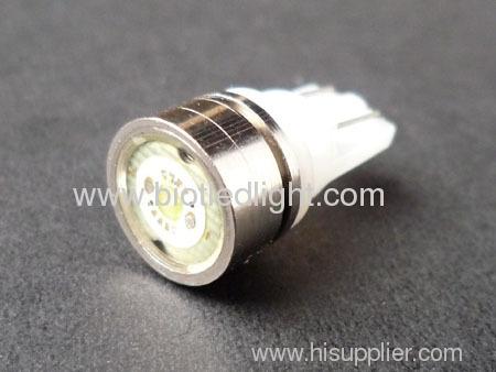 Led car light led car bulbs led auto light 1pc led car light