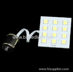 Led car light led car bulbs led auto light