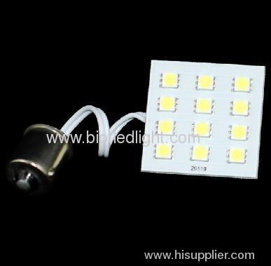 Led car light led car bulbs led auto light