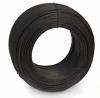 Bale Tie Wire