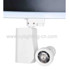 1W LED Round Head LED Lamp For Commercial Lighting