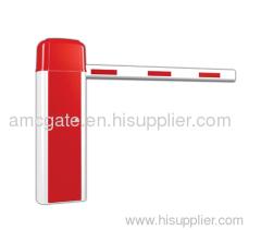 Automatic barrier gate barrier gate automatic barrier