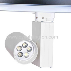 High Pebeautiful And Durable White Color LED Spot Lamp