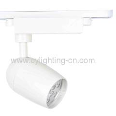 Low Lumen Attenuation LED Lamps For Commerical Light