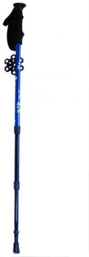 ski poles hiking sticks Senderismo stick