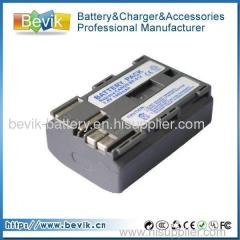 BP-512 BATTERY FOR CANON