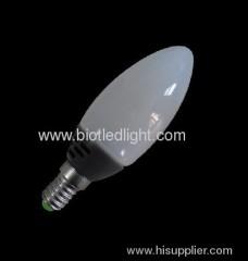 SMD led light smd lamps 8pcs 5050smd 16pcs 3014smd led bulbs